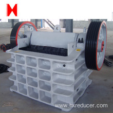 Quality Inspection for for Jaw Crusher Machine jaw crusher marble quarry machine equipment export to Pakistan Supplier