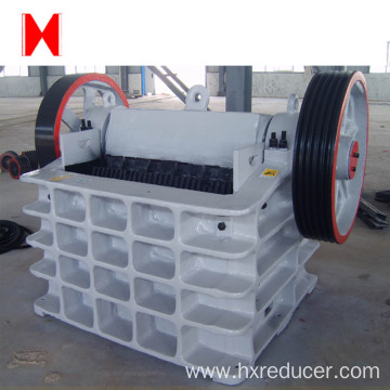 sale coal jaw crusher