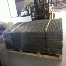 Concrete Steel Reinforcing Wire Mesh