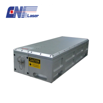 1064nm High Energy IR Laser For Gas Analysis