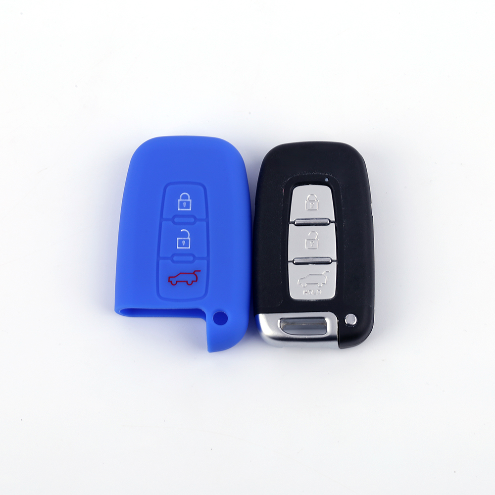 key cover hyundai