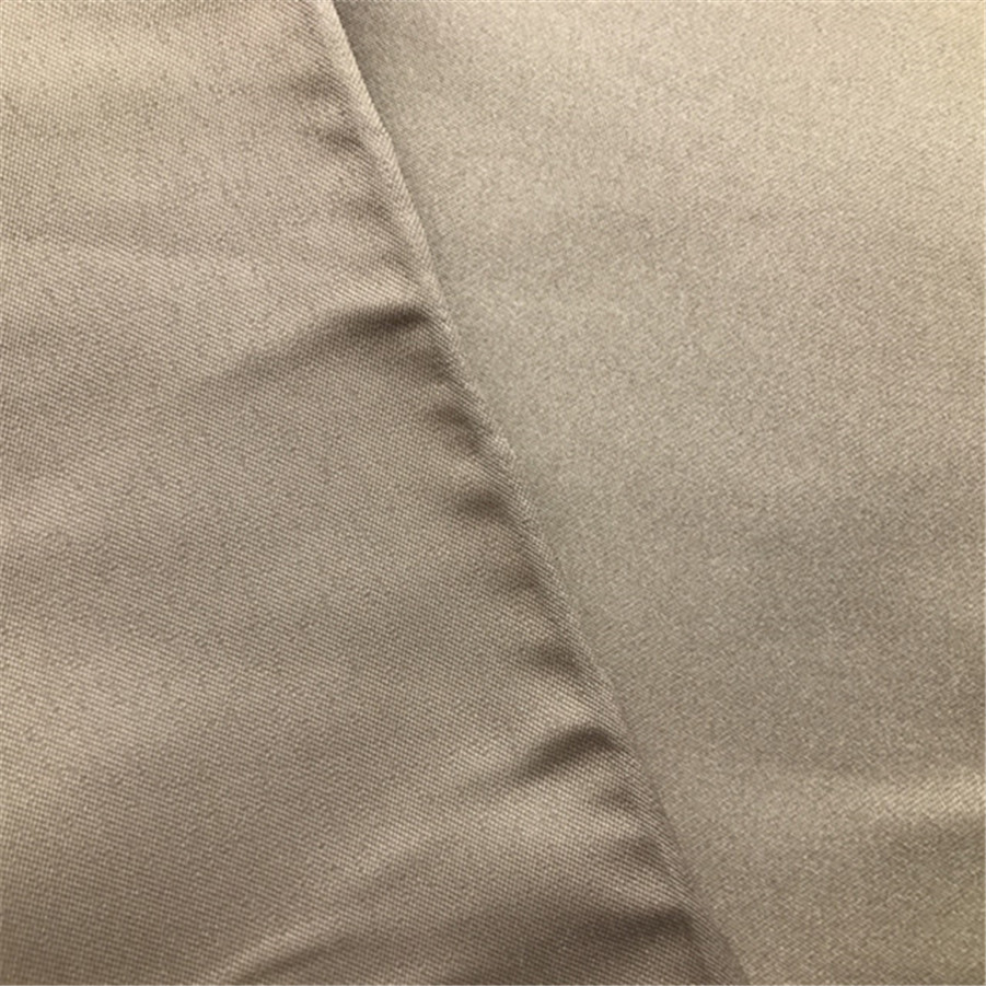 Cheap Polyester Satin Fabric Price Per Meter 1