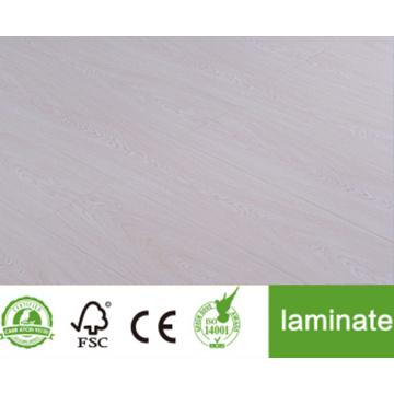 Laminate Floor Rustic Collection 8mm Plank