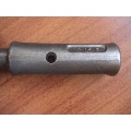 Customized Sand Casting Cast Iron Bolts
