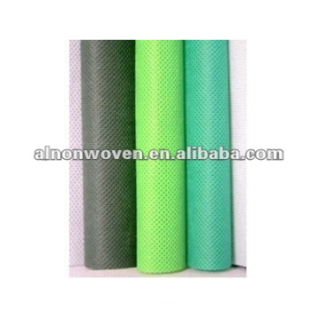 2014 new s.ss.sms nonwoven machine