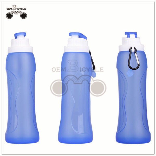 water bottle01