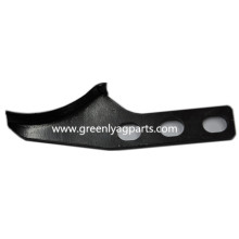 GE501839 Stationary knife Stubble Cutter