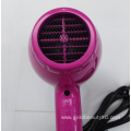 New Coming Popular 1900-2200W Professional Hair Dryer