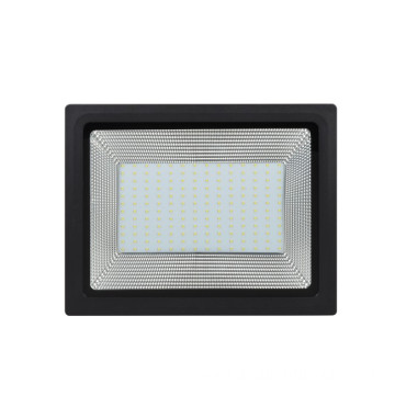 140W IP65 IES Driverlos LED Flood Light