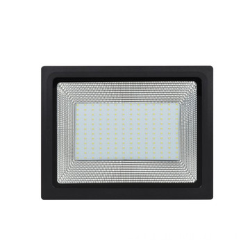 140W IP65 IES LED Light LED