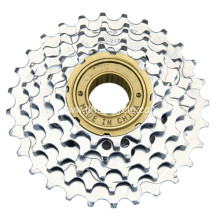 Cassette Moutain Bicycle Freewheel Parts