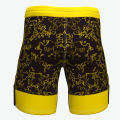 Mens crossfit shorts sports fighting board shorts