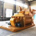 12 cubic tanzania concrete mixer machine for sale