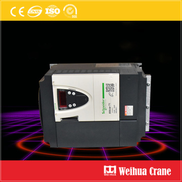 Crane Variable Frequency Drive