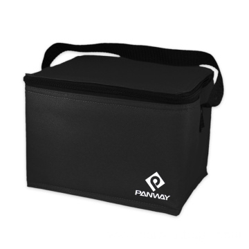 Hot sale Lunch Bag Insulated Food Cooler Bag