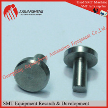 SMT E1502706C00 Feeder Steel Screw