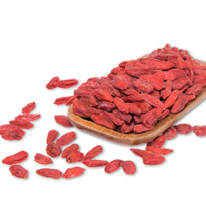 NingXia AA Quality Bulk Dried Wolfberry Low Price