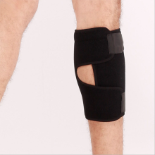 China supplier OEM for Calf Wraps Antiskid Calf Brace Support supply to Cote D'Ivoire Supplier