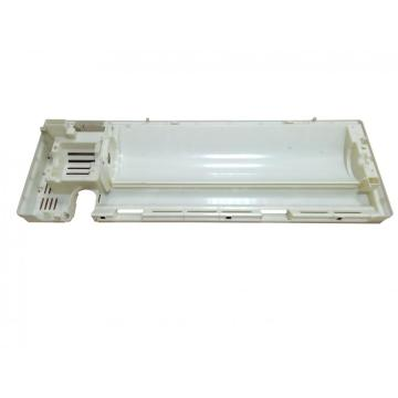 Split Air Conditioning plastics Shell injection Mould