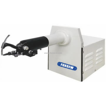 Heavy Duty Sole Edge Trimming Machine