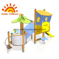 Children's Outdoor Play Equipment UK For Home