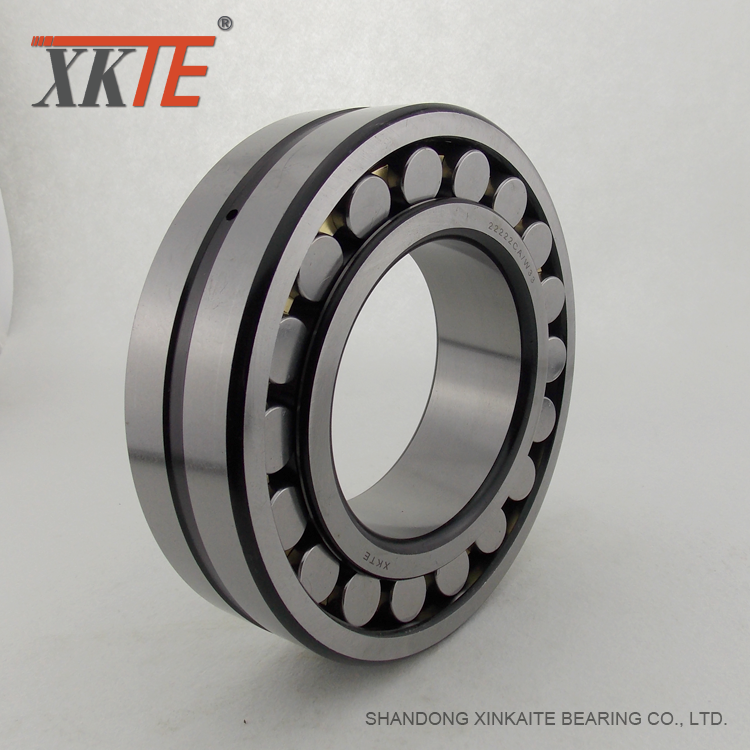 22222 Ca W33 Spherical Roller Bearing