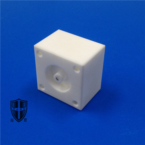 Machinable Ceramic-044