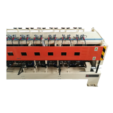 Ringlock Standard Welding Machine