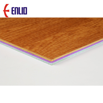 Indoor PVC Sports Flooring Basketball Floor Mat