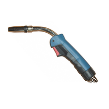 MB24KD Mig Welding Torch