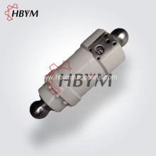 High Quality Concrete Pump Plunger Swing Cylinders