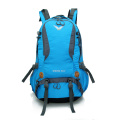 Climbing anti-microbial and breathability sports backpack
