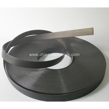 Coated Steel Belt for OTIS Elevators AAA717X1