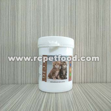 Joint Guard Treatment for Cats