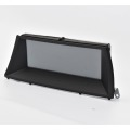 "Top Sale 8.8"" Car DVD Display for BMW"