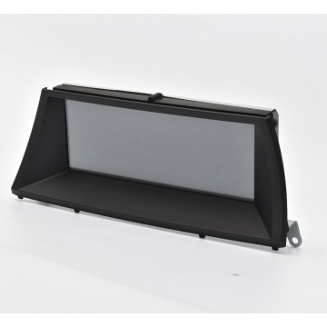 "Best Quality for High End Navigation Systems Top Sale 8.8"" Car DVD Display for BMW supply to Moldova Supplier"