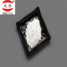 ALUMINUM DIHYDROGEN PHOSPHATE POWDER High Temperature Resistant