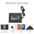 Reptile Heating Pad PetcoHeat Mat And Thermostat