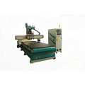 HIGH  QUALITY  PERFORMANCE WOOD CNC ROUTER