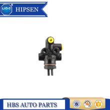 Load sensing valve for Toyota