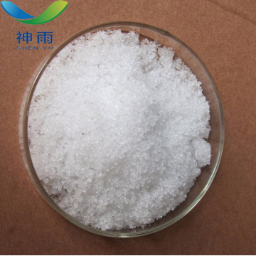 Best price Chloroacetamide cas 79-07-2