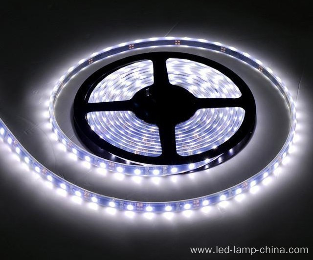 Temperature Adjustable SMD 3014 led light strip