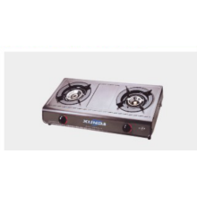 Teflon Coating Gas Stove Cook Tops