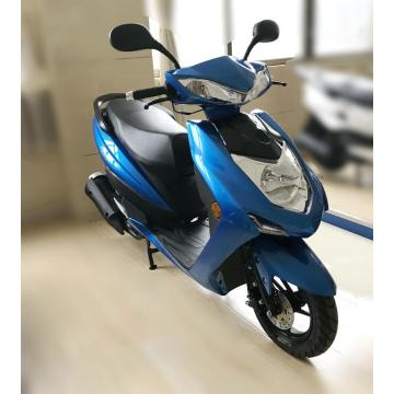 HS110T-28A Scooter Gas 100cc and 110cc