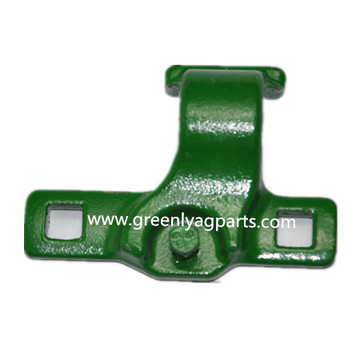 China Manufacturer for Replacement parts for Harvester AH218548 AH213058 Adjustable hold down clip export to Costa Rica Manufacturers