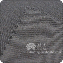 China for Airline Uniform Fabric High quality T/C uniform fabric supply to United States Wholesale
