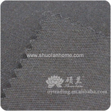 Factory Free sample for China Polyester Cotton Twill Fabric,Cotton Twill Fabric,Recycled Polyester Cotton Twill Fabric Manufacturer and Supplier 65 Polyester 35 Cotton 108x56 Twill Fabric export to United States Factories