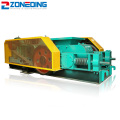 Great Performance Double Tooth Coal Roller Crusher