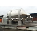Big Volume Powder Blending Machine