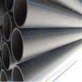 PE/HDPE Pipe Manufactory for Irrigation